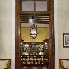 Casa Lecanda Boutique Hotel развлечения