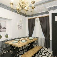 Stylish Triplex House Balat Турция, Стамбул - отзывы, цены и фото номеров - забронировать отель Stylish Triplex House Balat онлайн помещение для мероприятий