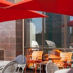 Отель Home2 Suites by Hilton Amarillo США, Амарилло - отзывы, цены и фото номеров - забронировать отель Home2 Suites by Hilton Amarillo онлайн