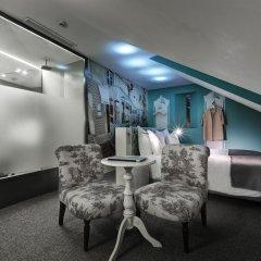 Отель Lx Boutique Hotel Португалия, Лиссабон - 1 отзыв об отеле, цены и фото номеров - забронировать отель Lx Boutique Hotel онлайн детские мероприятия
