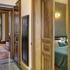Отель The Art House Чехия, Прага - отзывы, цены и фото номеров - забронировать отель The Art House онлайн сауна
