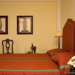 Отель Grand Hotel Majestic Италия, Вербания - 1 отзыв об отеле, цены и фото номеров - забронировать отель Grand Hotel Majestic онлайн комната для гостей фото 4