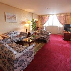 New Epoch Hotel комната для гостей фото 5