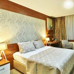Kule Hotel & Spa Турция, Газиантеп - отзывы, цены и фото номеров - забронировать отель Kule Hotel & Spa онлайн комната для гостей фото 4