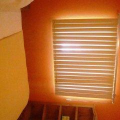 Отель Beachfront Las Olas 2bdr Condo Мексика, Сан-Хосе-дель-Кабо - отзывы, цены и фото номеров - забронировать отель Beachfront Las Olas 2bdr Condo онлайн