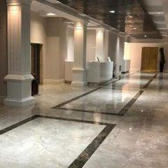 Отель Campo Marzio Италия, Виченца - отзывы, цены и фото номеров - забронировать отель Campo Marzio онлайн парковка