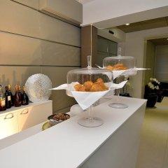 Отель Venice Hotel San Giuliano Италия, Местре - 2 отзыва об отеле, цены и фото номеров - забронировать отель Venice Hotel San Giuliano онлайн питание