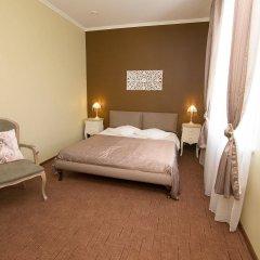 Отель Good Stay Eiropa комната для гостей фото 5