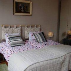 Отель B&B Choco Бельгия, Брюссель - отзывы, цены и фото номеров - забронировать отель B&B Choco онлайн комната для гостей фото 5