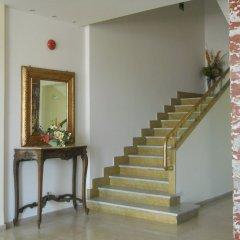 Hotel Quisisana Кьянчиано Терме интерьер отеля фото 2