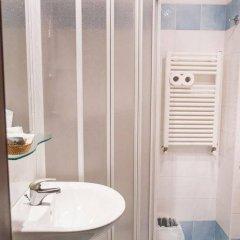Hotel Consul ванная фото 2