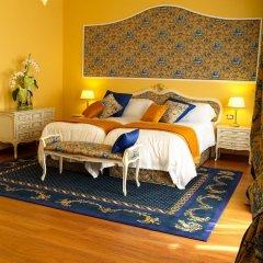Отель Grand Hotel Trieste & Victoria Италия, Абано-Терме - 2 отзыва об отеле, цены и фото номеров - забронировать отель Grand Hotel Trieste & Victoria онлайн