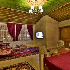 Stone House Cave Hotel Турция, Гёреме - отзывы, цены и фото номеров - забронировать отель Stone House Cave Hotel онлайн фото 19
