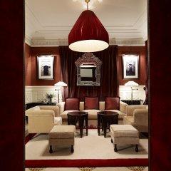 Отель La Mamounia Марокко, Марракеш - отзывы, цены и фото номеров - забронировать отель La Mamounia онлайн фото 13
