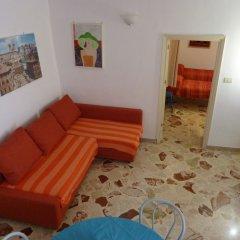 Отель Sicilian Eagles Италия, Палермо - отзывы, цены и фото номеров - забронировать отель Sicilian Eagles онлайн комната для гостей
