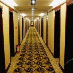 Dongzhou Hotel интерьер отеля фото 3