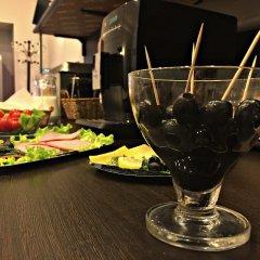 Гостевой дом Соната на Невском 11 Санкт-Петербург гостиничный бар