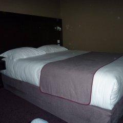 Hotel Molière комната для гостей фото 4