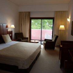 Hotel Quinta da Serra комната для гостей фото 3