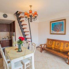 Отель Palmena Apartment - Sanya Китай, Санья - отзывы, цены и фото номеров - забронировать отель Palmena Apartment - Sanya онлайн комната для гостей