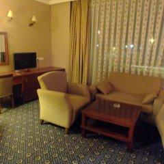 Emexotel Турция, Стамбул - 1 отзыв об отеле, цены и фото номеров - забронировать отель Emexotel онлайн интерьер отеля