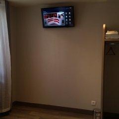 Hotel Aix Europe удобства в номере фото 2