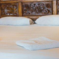 Отель Jó itt Pesten Венгрия, Будапешт - отзывы, цены и фото номеров - забронировать отель Jó itt Pesten онлайн удобства в номере фото 2