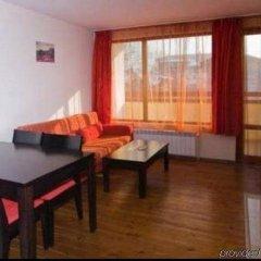 Апартаменты Mountview Lodge Apartments Банско питание фото 2