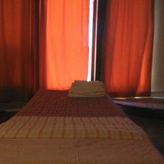Отель Palazzo Martirano Лечче комната для гостей фото 2