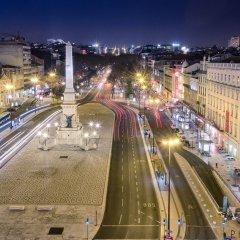 Отель Altis Avenida Hotel Португалия, Лиссабон - отзывы, цены и фото номеров - забронировать отель Altis Avenida Hotel онлайн фото 6