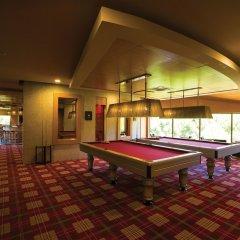 Отель Cornelia Diamond Golf Resort & SPA - All Inclusive фото 2
