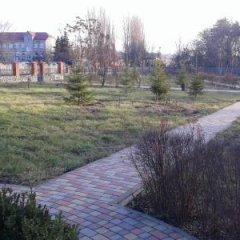 Гостиница Vershnyk Украина, Черкассы - отзывы, цены и фото номеров - забронировать гостиницу Vershnyk онлайн фото 12