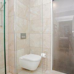 Отель Exquisite 2 Bedroom Apartment In Bank Великобритания, Tottenham - отзывы, цены и фото номеров - забронировать отель Exquisite 2 Bedroom Apartment In Bank онлайн ванная фото 2