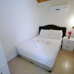 Отель Yarimada Butik Otel комната для гостей фото 2
