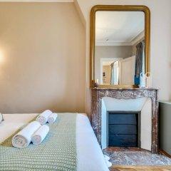 Отель Sweet Inn Apartments Saint Germain Франция, Париж - отзывы, цены и фото номеров - забронировать отель Sweet Inn Apartments Saint Germain онлайн удобства в номере фото 2