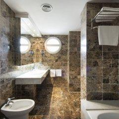 Hotel Mirallac Banyoles Spain Zenhotels