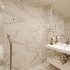 Centennial Hotel Tallinn Таллин ванная