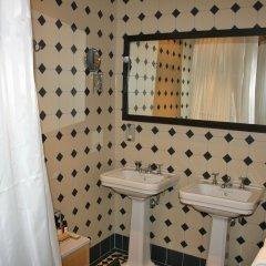 Отель Boundary London Великобритания, Лондон - отзывы, цены и фото номеров - забронировать отель Boundary London онлайн ванная фото 2