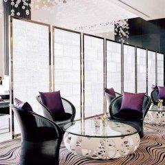 Отель Sofitel Abu Dhabi Corniche ОАЭ, Абу-Даби - 1 отзыв об отеле, цены и фото номеров - забронировать отель Sofitel Abu Dhabi Corniche онлайн