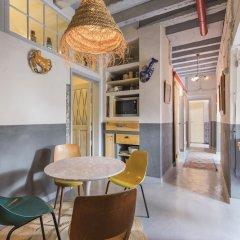 Отель La Petite Maison de Lapa Португалия, Лиссабон - отзывы, цены и фото номеров - забронировать отель La Petite Maison de Lapa онлайн в номере