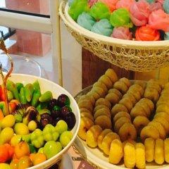 Отель The Victoria Resort Pattaya питание фото 2