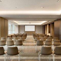 Отель Hyatt Place Shanghai Hongqiao CBD Китай, Шанхай - отзывы, цены и фото номеров - забронировать отель Hyatt Place Shanghai Hongqiao CBD онлайн фото 3