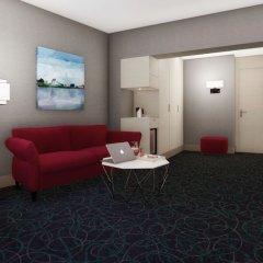 Отель Bulgaria Bourgas Болгария, Бургас - 1 отзыв об отеле, цены и фото номеров - забронировать отель Bulgaria Bourgas онлайн фото 5