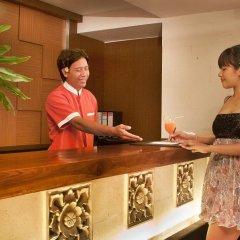 Royal Singosari Kuta in Bali, Indonesia from 22$, photos, reviews - zenhotels.com hotel interior
