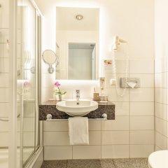 CityClass Hotel Europa am Dom ванная фото 2