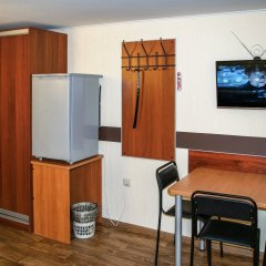 Гостевой Дом Лермонтова 8 удобства в номере