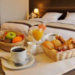 Отель Golden Tulip De' Medici Hotel Бельгия, Брюгге - 2 отзыва об отеле, цены и фото номеров - забронировать отель Golden Tulip De' Medici Hotel онлайн фото 2