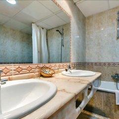 Отель Beleret Испания, Валенсия - 2 отзыва об отеле, цены и фото номеров - забронировать отель Beleret онлайн фото 7