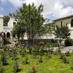 Отель Gul Konakları - Sinasos - Special Category фото 7