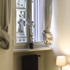 Апартаменты Campo de' Fiori Apartment удобства в номере